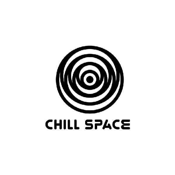 CHILL SPACE NEWS – DEC 9-15