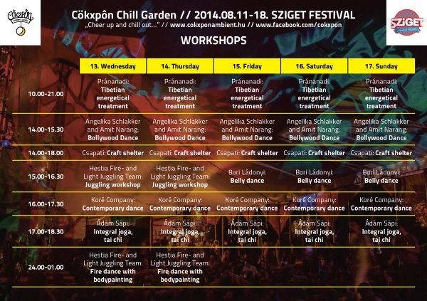 coki-sziget_2014_program2