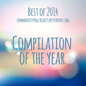 """Best """"Compilation"""" of the year 2014"""