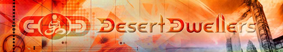 desert_dwellers-0001039163_100-