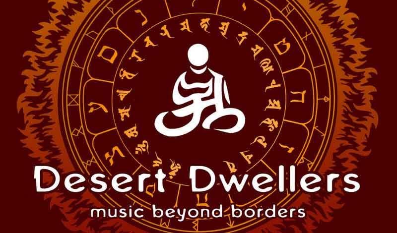 desert_dwellers_logo_2-