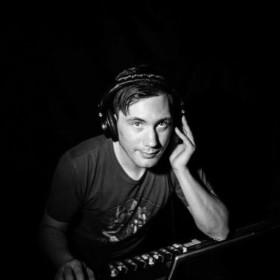 [Interview] with Basilisk of Ektoplazm