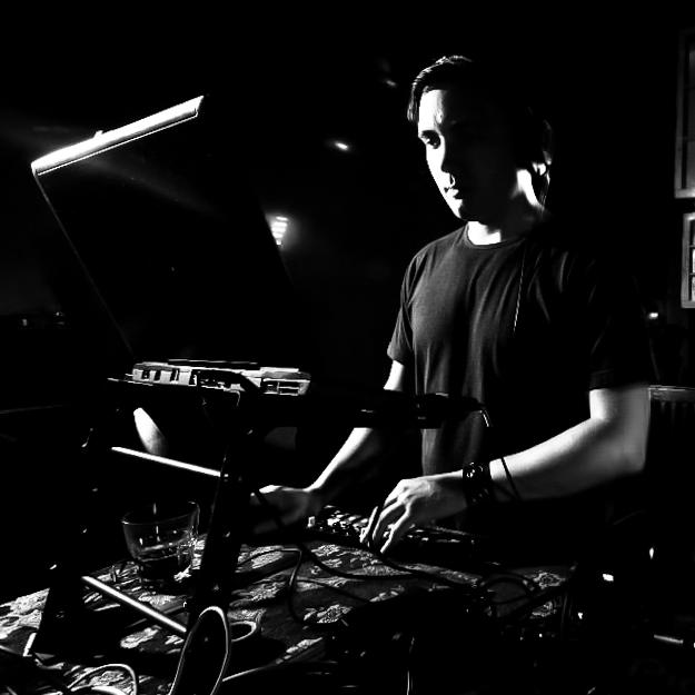 dj-basilisk-toronto-2014