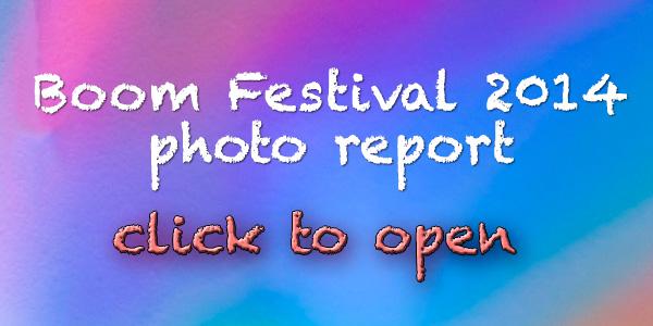 festivals-boom-button