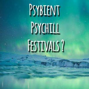 festivals-psychill