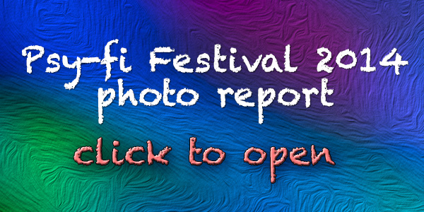 festivals-psyfi-button