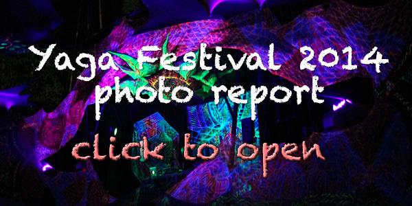 festivals-yaga-button2