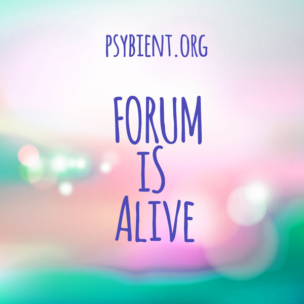 [forum] Join the forum