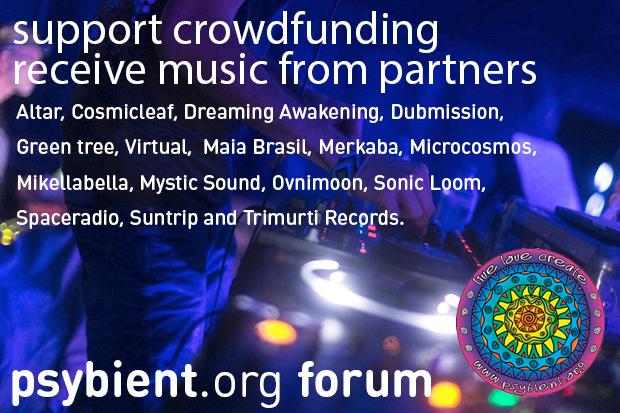 fundraising-partners