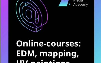 Online Education with future-media.academy