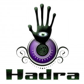 [festival] Hadra 2014 – photo report