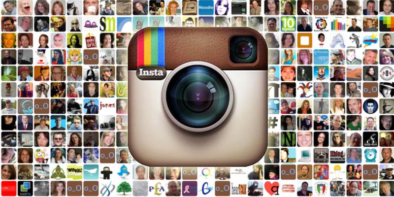 psybient instagram