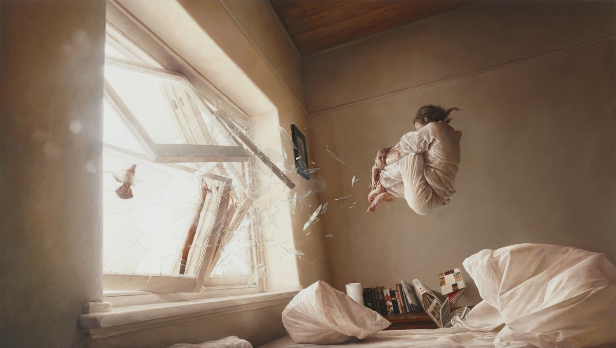 jeremy-geddes-a-perfect-vacuum_oil-painting