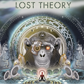 [festival] Lost Theory 2014 – Chillout Lineup (Croatia)