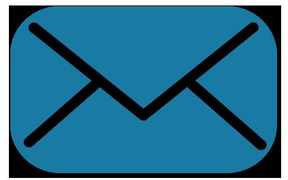 mailing-list-01