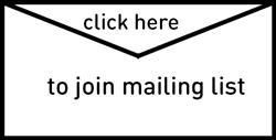 mailing-list-250