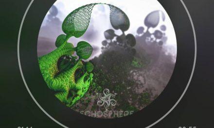 Mixonset – favourite playlist with seamless transitions