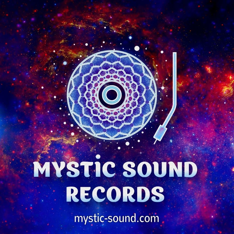[label] Mystic Sound Records Discography – 1 year!