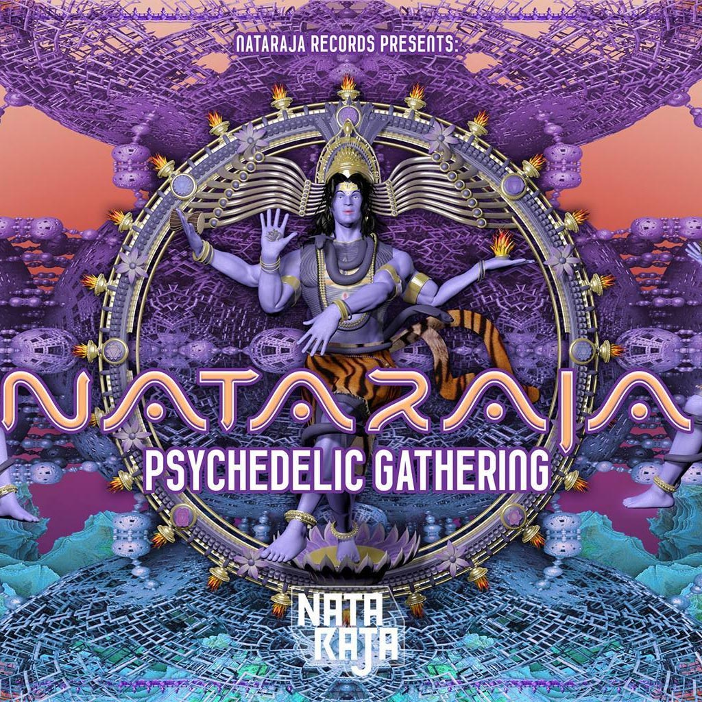 Nataraja Open Air (France)
