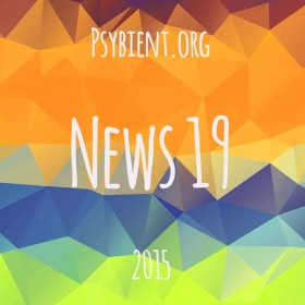 Psybient.org news – 2015 W19 (events, releases)