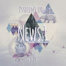 Psybient.org news – 2016 W1 (releases and events)