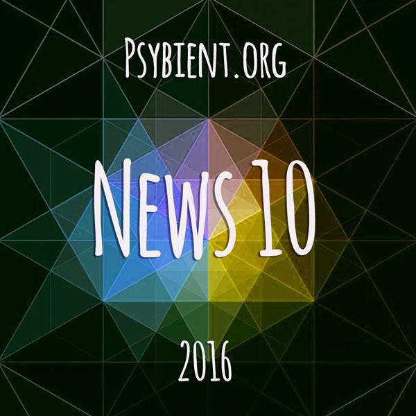 news-2016-10.jpg