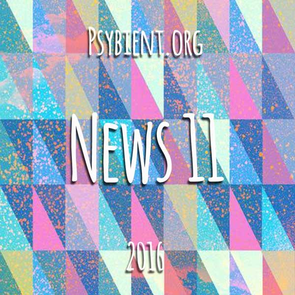 news-2016-11.jpg