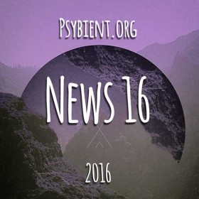 Psybient.org news – 2016 W16 (releases and events)