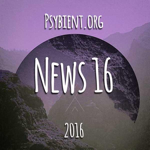 news-2016-16.jpg