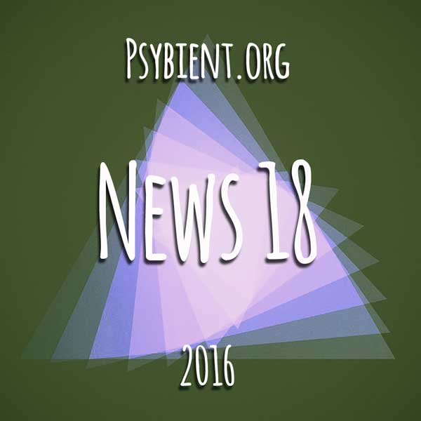 news-2016-18.jpg