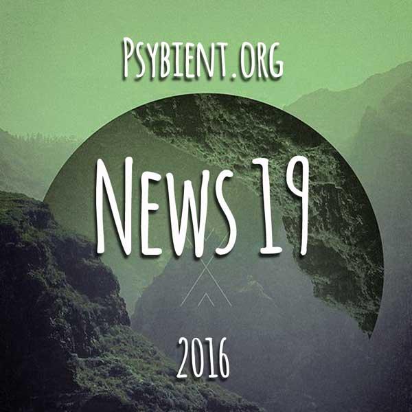 news-2016-19.jpg