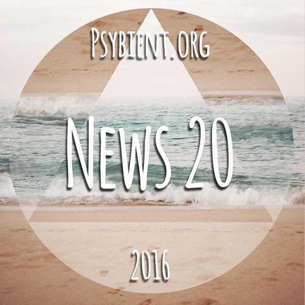 news-2016-20.jpg