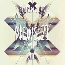 Psybient.org news – 2016 W21 (releases and events)