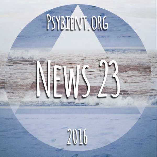 news-2016-23.jpg