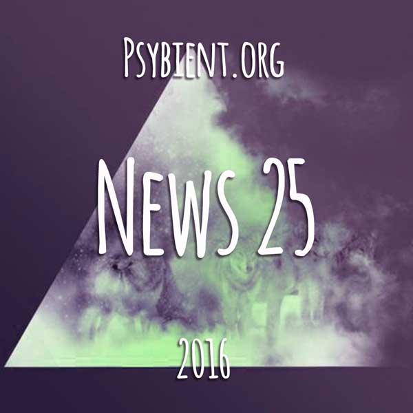 news-2016-25.jpg