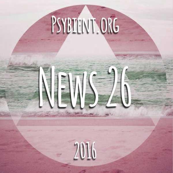 news-2016-26.jpg