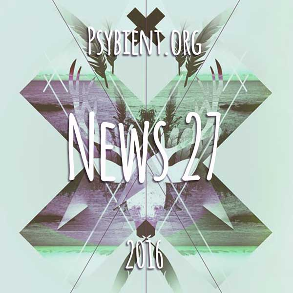 news-2016-27.jpg