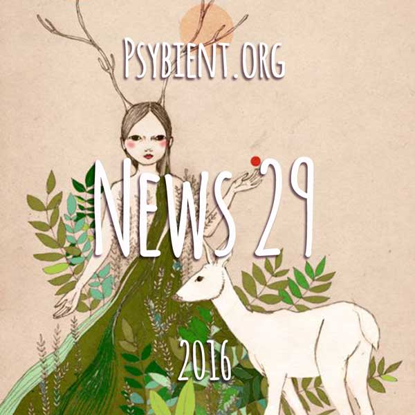 news-2016-29.jpg
