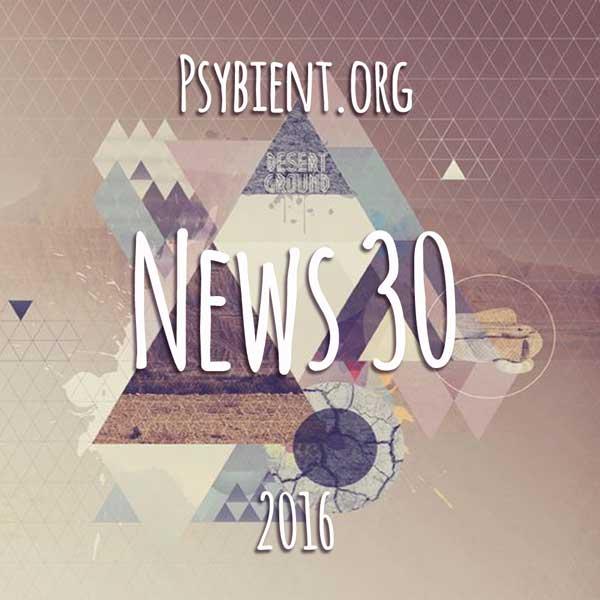 news-2016-30.jpg
