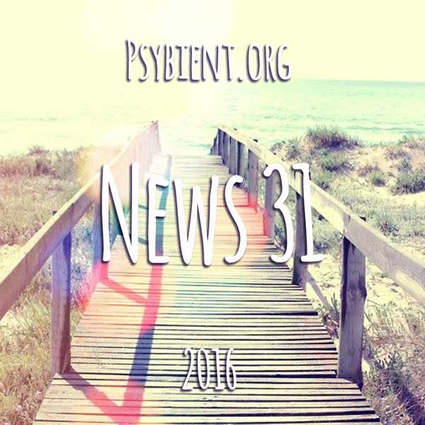 news-2016-31.jpg