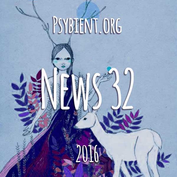 news-2016-32.jpg