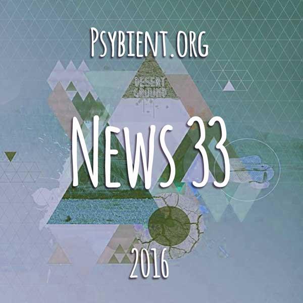 news-2016-33.jpg