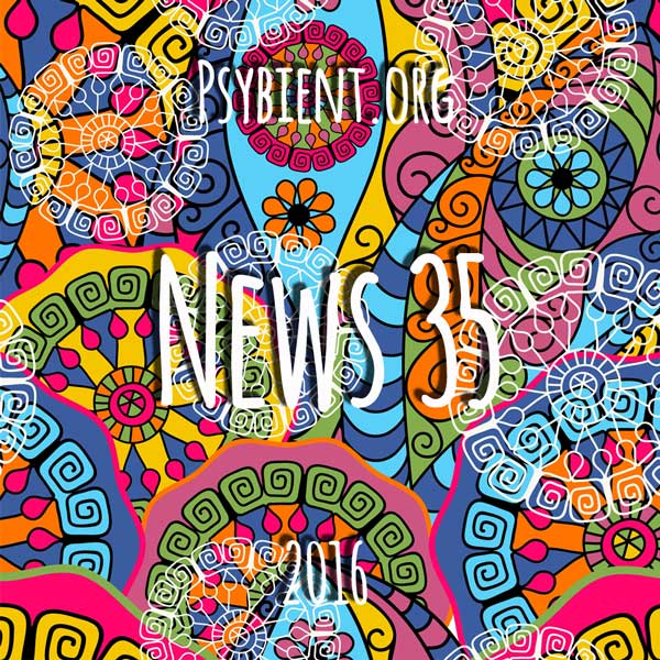 Psybient.org news – 2016 W35 (releases and events)