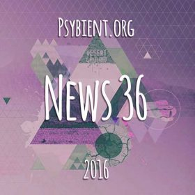 Psybient.org news – 2016 W36 (releases and events)