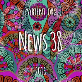 Psybient.org news – 2016 W38 (releases and events)