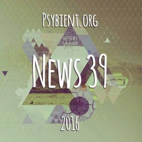Psybient.org news – 2016 W39 (releases and events)