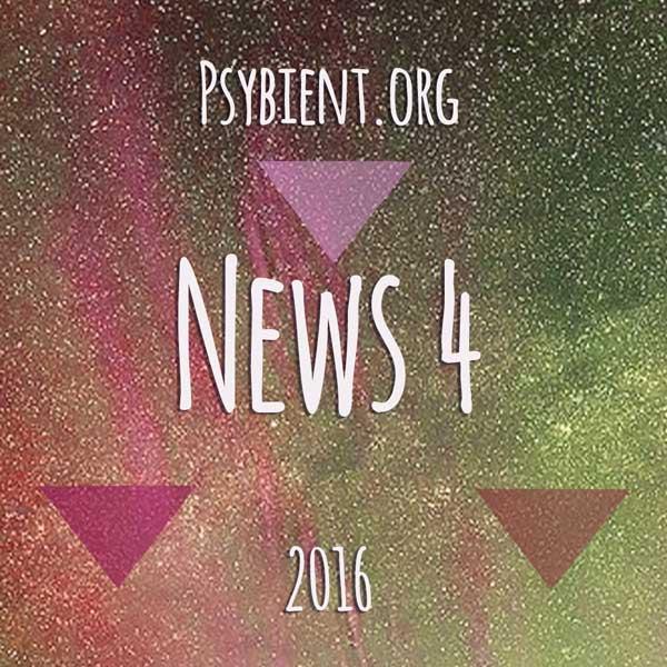 news-2016-4.jpg