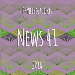 news-2016-41-300x300.jpg