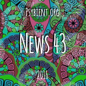 news-2016-43-1-300x300.jpg