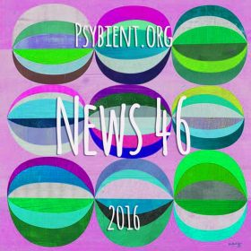 Psybient.org news – 2016 W46 (releases and events)
